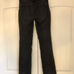 Seven 7 For All Mankind Jeans